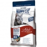 Happy Cat Supreme Fit & Well Adult Marha 300g
