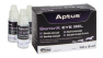 APTUS® SENTRX Eye Gel steril szemcsepp 3ml