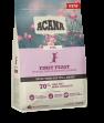 Acana First Feast 340g