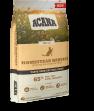 Acana Homestead Harvest 4,5kg