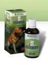 Béres Minera csepp kutyáknak, 30ml