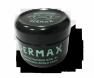 Dermax gyógyhatású krém mancs és bőr ápolására