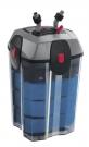 Bluextreme 1500 vízszűrő