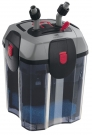 Bluextreme 700 vízszűrő