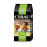 Cibau Puppy Medium 20kg