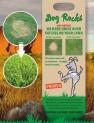 Dog Rocks a kiégett gyepfoltok ellen