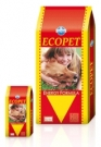 Ecopet Energy Plus 15kg