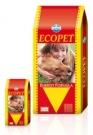 Ecopet Energy Plus 15kg
