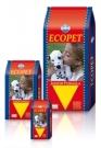 Ecopet Junior 20kg