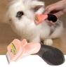 FURminator deLuxe Small Animal