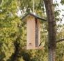 Ferplast Natura F5 madáretető