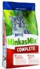 Happy Cat Minkas baromfihússal 1,5kg