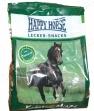 Happy Horse keksz gyógynövény-menta 1kg