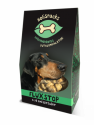 HoliSnacks Fluxstop 100g