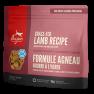 Orijen Grass-Fed Lamb (bárány) jutalomfalat 92g