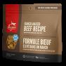 Orijen Ranch-Raised Beef (Marha) jutalomfalat 42,5g