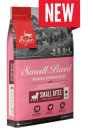 Orijen Small Breed 4,5kg
