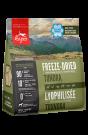 Orijen Tundra Freeze Dried 0,17kg