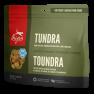 Orijen Tundra jutalomfalat 42,5g