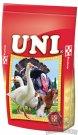 Purina UNI Csirke nevelő takarmánykeverék, 20kg