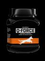 Quebeck Q-PRO Q-Force 250g