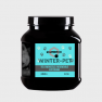 Quebeck Winter-Pet 300g