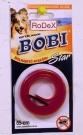Bobi bolhanyakörv