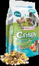 Versele-Laga Crispy Snack Popcorn 650g