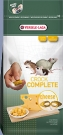 Versele-Laga Crock Complete Cheese 50g
