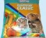 Versele-Laga Hamster Classic 500g