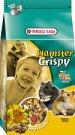 Versele-Laga Hamster Crispy 2,5kg