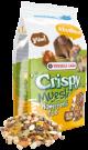 Versele-Laga Hamster Crispy Muesli 1kg