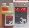 Versele-Laga Oropharma Opti Coat lazacolaj 250ml