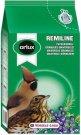 Versele-Laga Orlux Remiline eledel szajkók, rigók részére, 1kg