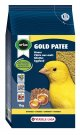 Versele-Laga Orlux Gold Patee lágyeleség kanári 1kg