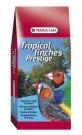 Versele-Laga Prestige magkeverék trópusi pintyeknek, 1kg