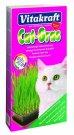Vitakraft Cat Grass macskafű