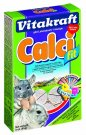 Vitakraft Chinchilla Calci Fit, 31db