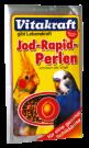 Vitakraft jódozott kismag papagájoknak, 20g