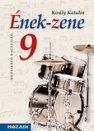 Ének-Zene 9.