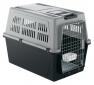 Ferplast Atlas szállítóboxok nagytermetű kutyáknak