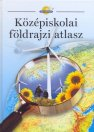 Cartographia Kiadó tankönyvei