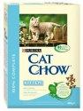 Cat Chow macskatápok