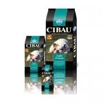 Cibau speciális igényekre (aktív, érzékeny, túlsúlyos, idős)