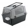 Ferplast Atlas szállítóboxok közepes termetű kutyáknak
