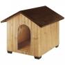 Ferplast Domus klasszikus kutyaház