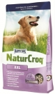 Happy Dog Natur-Croq