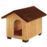 Kültéri kutyaházak