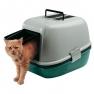 Macskafelszerelések