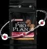 Pro Plan felnőtt kutyáknak